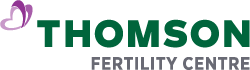 Thomson Fertility Centre Singapore logo